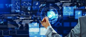 Confira a principal tendência de tecnologia que está mudando os processos de documentos