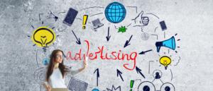 Descubra os principais canais de marketing para o seu escritório jurídico